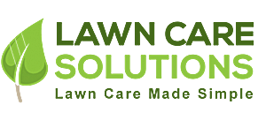 Lawn Care Solutions